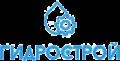 Копка колодца под ключ по лучшей цене в Московской области — компания-производитель ГидроСтрой